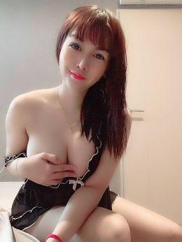 エマ | タイ人専門店 ミスバンコク - 静岡市内風俗