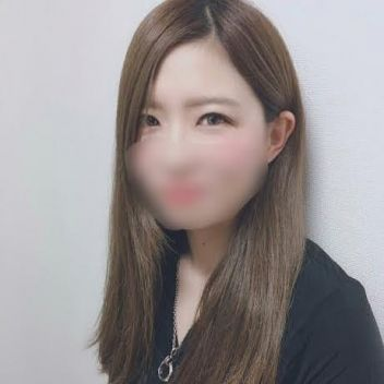 相沢 レン | 妻色兼美 山形中央店 - 山形市近郊風俗