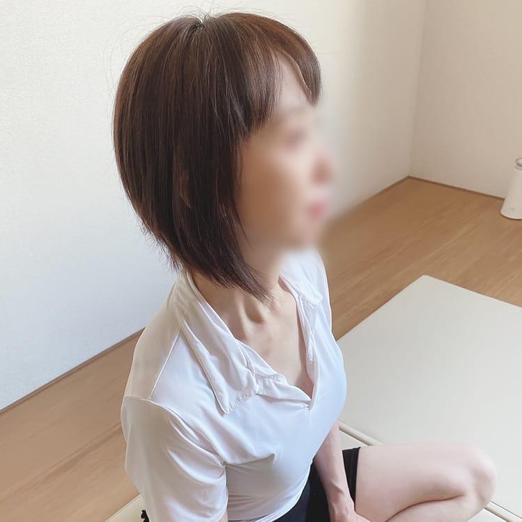 妻色兼美 山形中央店