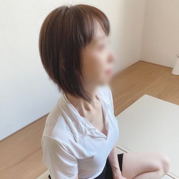 ゆみ   妻色兼美 山形中央店 - 山形市近郊風俗