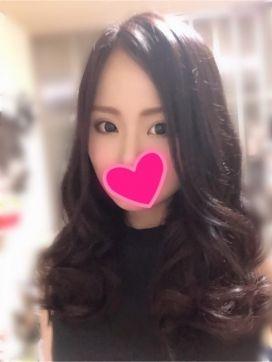 ☆ゆうき☆|舐めていいとも!で評判の女の子
