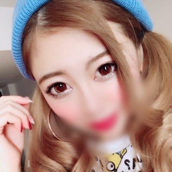 ☆みれあ☆【イマドキ♪キレカワ系美少女】 | 舐めていいとも!(つくば)