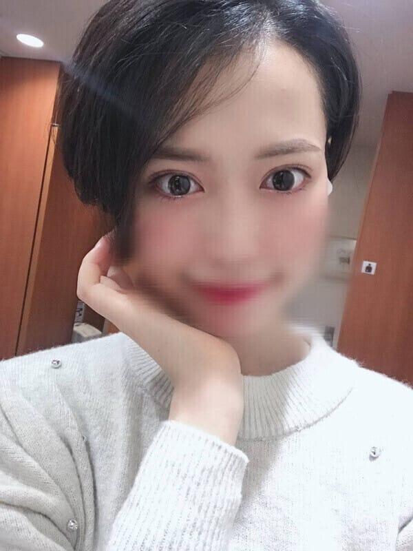☆まこと☆【人生観変わるエロ女神】