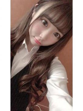 しゅう 国宝級のロリ♡|President+Plus(プレジデント+プラス)で評判の女の子
