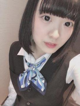 なぎさ ロリカワフェイス美少女♡|President+Plus(プレジデント+プラス)で評判の女の子