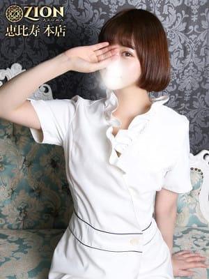 浅倉みなみ(ザイオン 会員制アロマエステ新宿店)のプロフ写真1枚目