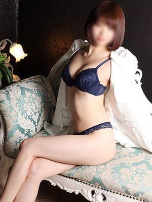 浅倉みなみ(ザイオン 会員制アロマエステ新宿店)のプロフ写真2枚目