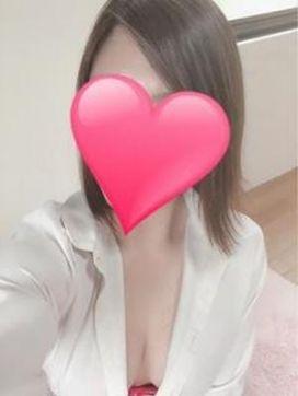 なお(業界初)|~魅惑の人妻~凛で評判の女の子