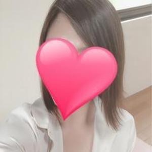 なお(業界初) | ~魅惑の人妻~凛 - 北上風俗