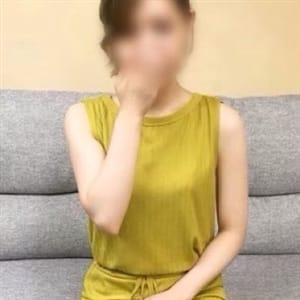 希(のぞみ)【要予約】7/12入店 | Ms' flavor エムズ フレーバー - 高松風俗
