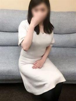 沙良(さら)【要予約】7/10入店 | Ms' flavor エムズ フレーバー - 高松風俗