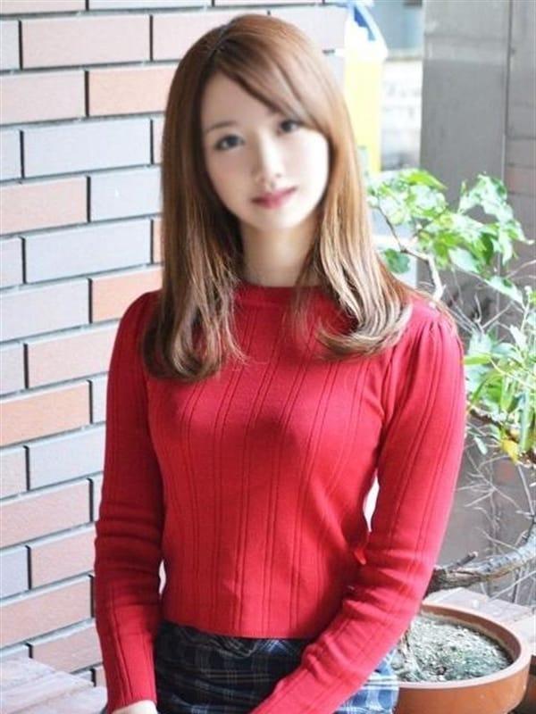 ひろみ(現役女子大生コレクション)のプロフ写真1枚目