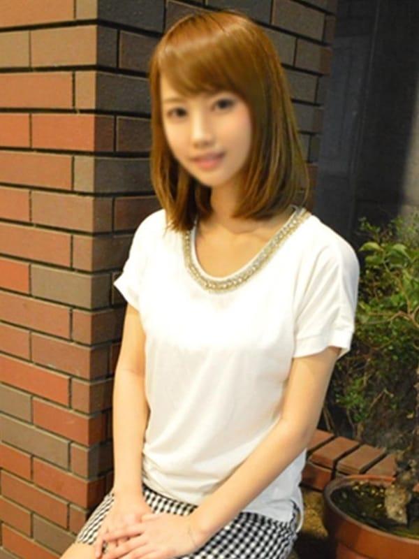 るる(現役女子大生コレクション)のプロフ写真1枚目