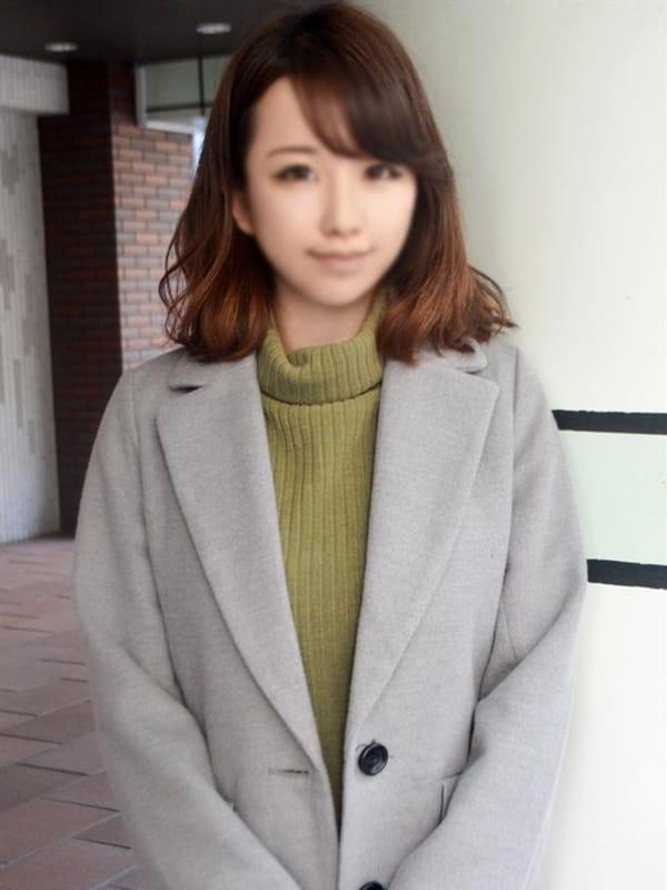 たえ(現役女子大生コレクション)のプロフ写真1枚目