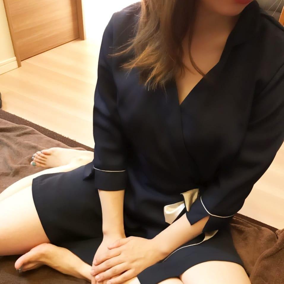 上原めぐみ | Aroma Celine-アロマセリーヌ-(福岡市・博多)