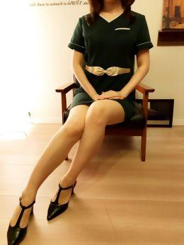 葵はるな | Aroma Celine-アロマセリーヌ- - 福岡市・博多風俗