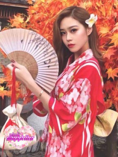 エミ|ピンクサファイヤ - 木更津・君津風俗