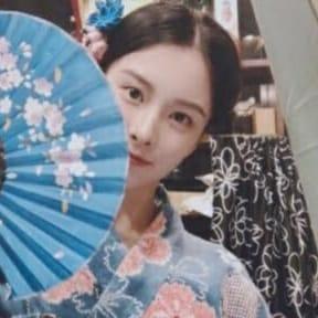 リカ|ピンクサファイヤ - 木更津・君津派遣型風俗