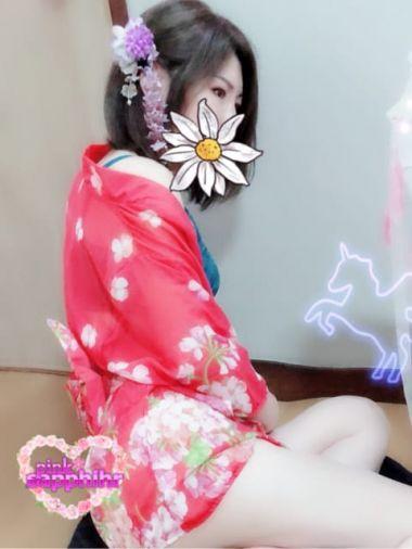 ヒロミ|ピンクサファイヤ - 木更津・君津風俗