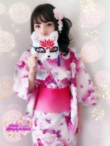 ユリ|ピンクサファイヤ - 木更津・君津風俗