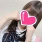 感度抜群 Fresh☆Girls ~新鮮な素人娘を集めました~の速報写真