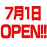 「【新店】美人妻とリアルな不倫体験!!」08/09(金) 11:36 | あまてらすのお得なニュース