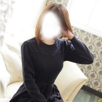 阿部の妻【超絶スレンダー美女☆】 | グイグイ熟女~いくつになっても女です~(仙台)