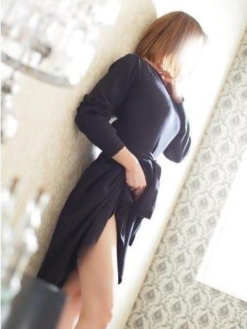 阿部の妻(グイグイ熟女~いくつになっても女です~)のプロフ写真4枚目