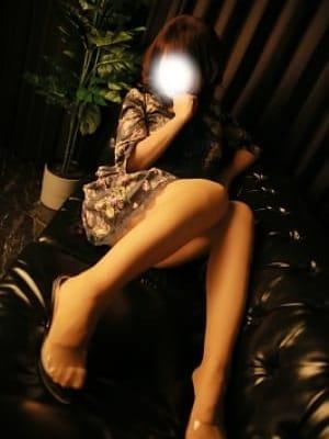 石野の女房(グイグイ熟女~いくつになっても女です~)のプロフ写真3枚目