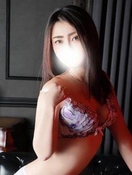 石川の妻 | グイグイ熟女~いくつになっても女です~ - 仙台風俗
