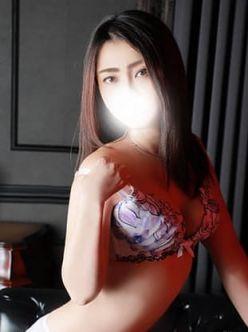 石川の妻|グイグイ熟女~いくつになっても女です~でおすすめの女の子