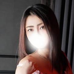 石川の妻|仙台 - 仙台風俗
