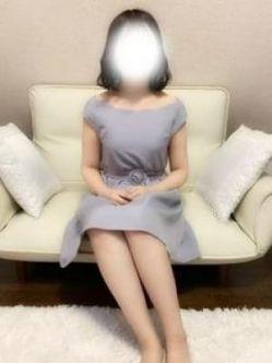 網家の妻|グイグイ熟女~いくつになっても女です~でおすすめの女の子