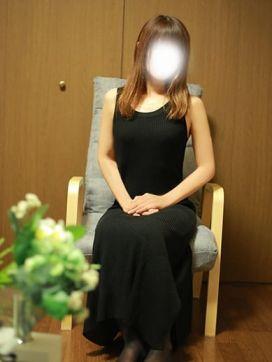 撫子の妻|グイグイ熟女~いくつになっても女です~で評判の女の子