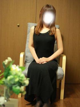 撫子の妻|宮城県風俗で今すぐ遊べる女の子