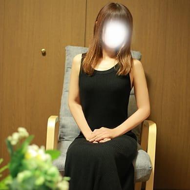 撫子の妻【魅惑スタイルど淫乱痴女】