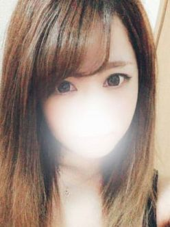 桜田の妻|グイグイ熟女~いくつになっても女です~でおすすめの女の子