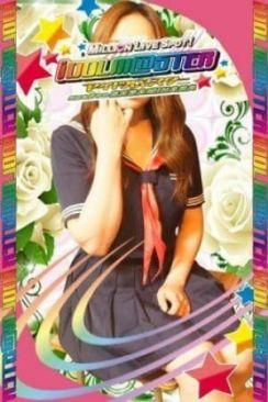 兵藤|アイドルマスカットで評判の女の子
