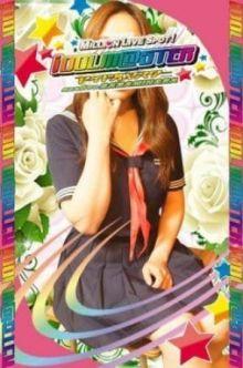 兵藤|アイドルマスカットでおすすめの女の子