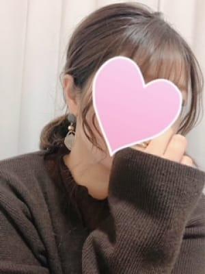 【未経験】める【地元の完全未経験の女の子♡】