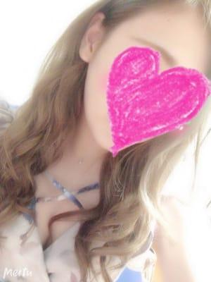 らん【地元の綺麗系19歳の美少女】