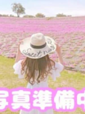 ゆり|バレンタイン - 福山風俗