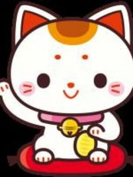 スタッフブログ | バレンタイン - 福山風俗