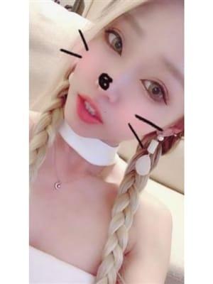 ゆう|ギャルチャンネル - 名古屋風俗