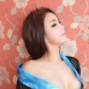 れいら | 台湾姫9.999 - 長野・飯山風俗