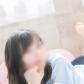 そいねんね -ちょっとHなノーブラ密着添い寝専門店-【京橋】の速報写真