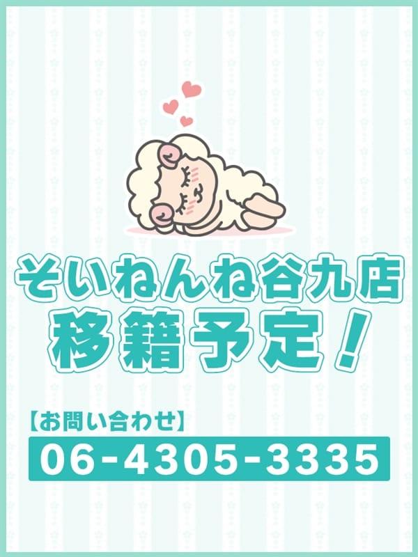 みいちゃん(そいねんね -ちょっとHなノーブラ密着添い寝専門店-【京橋】)のプロフ写真1枚目