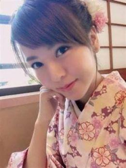 えま | ピーチ姫の誘惑 - 津風俗