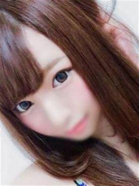 ふみの|三重県風俗で今すぐ遊べる女の子