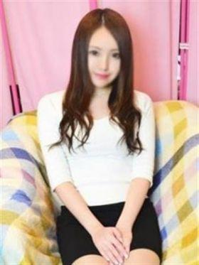 いちか|三重県風俗で今すぐ遊べる女の子